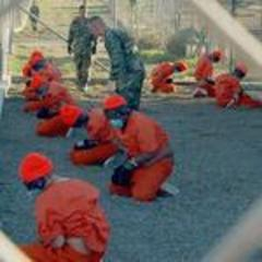 obama lifts ban on returning guantanamo inmates to yemen