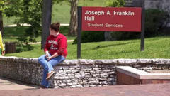 Indiana University proposes 1.75 percent tuition increase