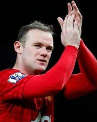 Wayne Rooney will stay at Manchester United says David Gill