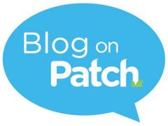 woodinville blogs: have your say on patch