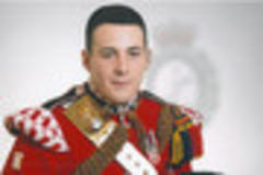 march planned in memory of woolwich soldier