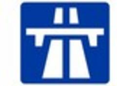 m5 motorway closed between portishead and weston-super-mare after serious crash
